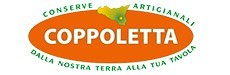Coppoletta